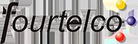 logo-fourtelco-sin-fondo_1-logo-web